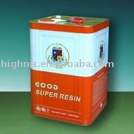 Thermoplastic Polyurethanes adhesives (868HK)