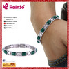Stainless Steel Magnetic Shell Bracelet Women Accessories 2014, Women Accessories China