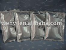 TN4040/4050 color toner powder(BK/C/M/Y)