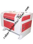 co2 laser engraving cutting,laser engraver,laser cutting and engraving machine