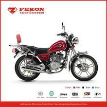Elegant new 125cc 150cc motorbike
