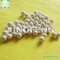 peneira molecular 13x alta resistência secador