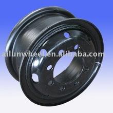 7.00T-20 truck wheels