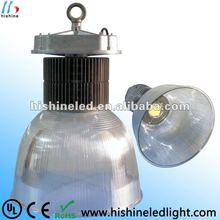 150W high power super bright led work light