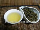 Taiwan Milk Oolong tea - Taiwan tea