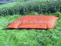 outdoor bean bag cushion