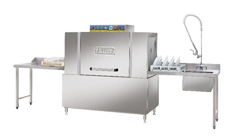 Ce Certificate Conveyor Dishwasher Kitchen Equipment View Ce Certificate Dish Washer Machine