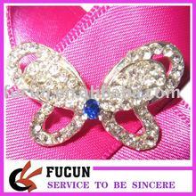 designer brooches and pins kain felt