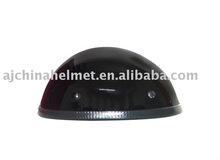 Fiberglass/ABS Half Shell Helmet RHD100-1