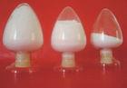Synephrine hydrochloride(CAS NO.:5985-28-4) N-Methyl octopamine Hcl