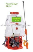 Hot Sale Knapsack Agriculture Power Sprayer