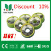100% High quality ptfe seal tape