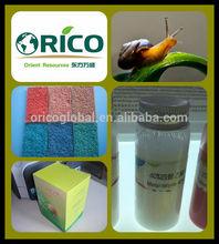 Molluscicide Metaldehyde 99%TC 80%WP 5% Granule pesticides
