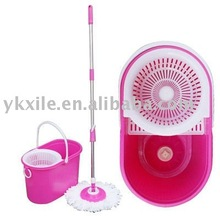 as seen on tv spin mop XL5166