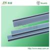 conductive connector/elastomer connector/Zebra Strip