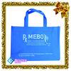screen printing non woven shopping bag,fancy shopping bag,cheap printed shopping bags