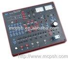M21-1000 school equipment/physics laboratory apparatus/electronic trainer