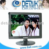 15 inch TFT LCD TV, LCD Television