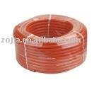 Gas hose ,pvc hose