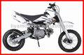 110/125cc dirt bike com ce off road esportes 4 curso