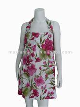 2012 hot printing cotton adjustable nursing breastfeeding cover