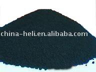 Acid black ATT (LEATHER DYES)