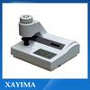WSB-3A Automatic Digital Whiteness Meter