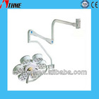 LSSL-2206 Ceiling-Mounted LED Surgical Light with Good Condition Illumination
