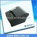 80 mm impresora térmica de recibos con Auot - cortador de POS periféricos