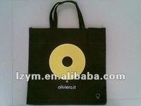 80gsm non woven shopping bag