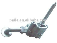 for VW lube engine diesel auto Oil Pump 027.115.105