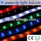 3528/ 5050 smd led strip