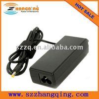 desktop type ac dc 12v 7a 90w power supply