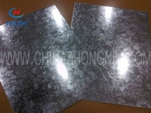 BAOSTEEL(huangshi) galvanized steel sheet