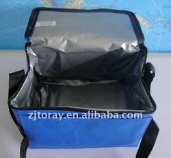 Promotion fashional cooler bag