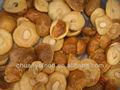 белый гриб в рассоле, оценка