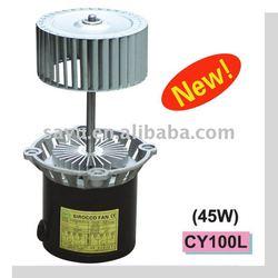 high temperature motor for reflow machine