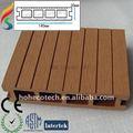 Wpc placa oca 140x30mm- madeira