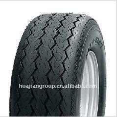 HJ-002 go cart tires 18x9.5-8