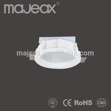 Adjustable 12V 110V 220V Ceiling Plaster Light