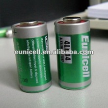6v battery 28A 4AG13 544 4lr44 alkaline battery
