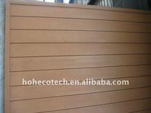 easy installation wpc composite vinyl siding