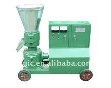 la biomasse pellet mill pour poêle
