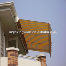 Cheap Used Aluminum Awnings
