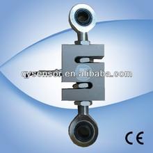 20~5000kg S type eyebolt load cells