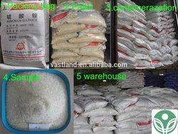 Ammonium Sulphate Crystal(Caprolactam Grade)