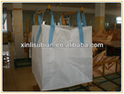 high quality new style flexible container jumbo bag