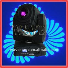 CE 60W led moving head light night club (WLEDM-04)
