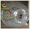 2014 Newest TPU Harness Inflatable Zorb Ball for Sale