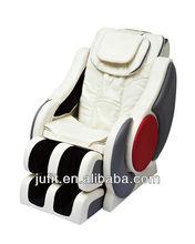 Sharper Image Human Touch Mutifunction Air Massage Chair